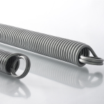 Garage Tilt Door Springs